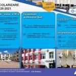 Oferta educațională 2020-2021