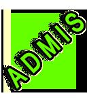 Acte necesare pentru înscrierea elevilor în clasa  a IX a, Filiera Vocaţională, Profil Sportiv,  an şcolar 2020 – 2021